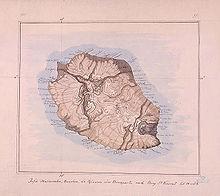 220px-Insel-Mascarenha